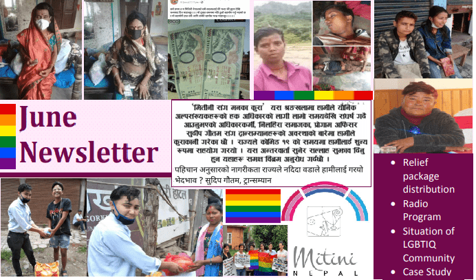 Mitini-Nepal-LBT-Organizational-Newsletter-2020-June